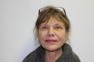 Ulla Lyttkens